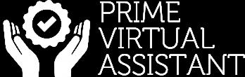 PRIME VIRTUAL ASSISTANT